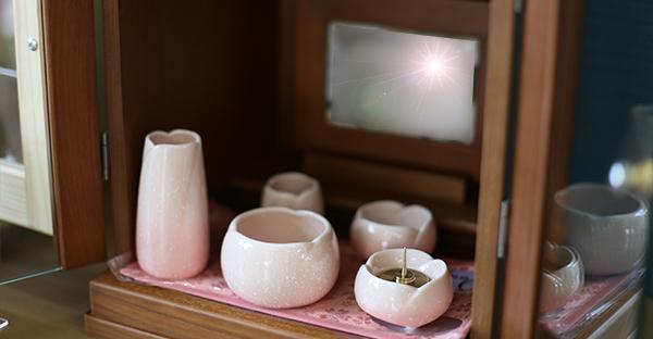 沖縄で選ぶ手元供養、分骨でできる葬送スタイルとは