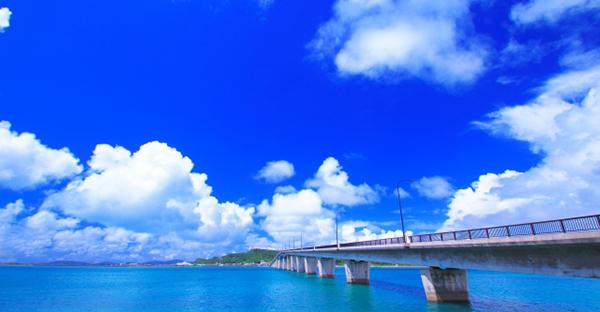 【沖縄の昔話】名護の夫振岩。今に伝わる夫婦の教訓話とは