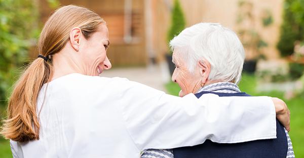 介護保険サービスを本人が拒否!家族の体験談とアドバイス