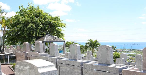 お墓を永代供養にして思い出の地に…。遠方に建てる選択