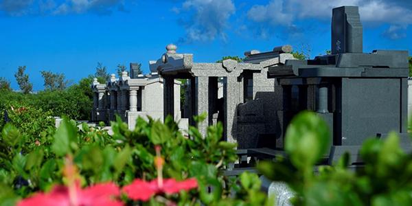 沖縄でお墓を継承する時の疑問☆意外と多い3つの相談とは
