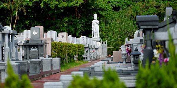 沖縄のお墓、デザイン決め☆打ち合わせの流れとポイント
