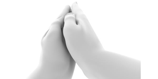 沖縄の旧盆行事の行い方③☆二日目ナカビ(中日)の進め方