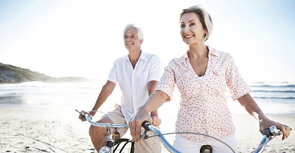 老後の健康維持は楽しく続ける☆シニアにおすすめの趣味