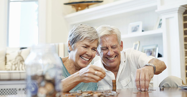 年金の繰り下げは損か得か。70歳受給を現実的に考える