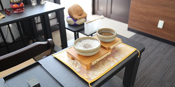 沖縄では一日葬は本来の風習①。今の時代に行うポイント