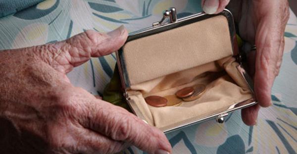 老後にお金がない人の特徴!現役時代に分かる5つの特徴