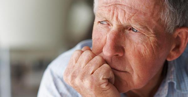 老後の生活費が不安!60歳間近で貯蓄がない時の対策とは