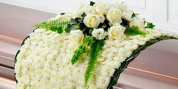 沖縄で増えた家族葬のニーズ③。執り行った家族の体験談