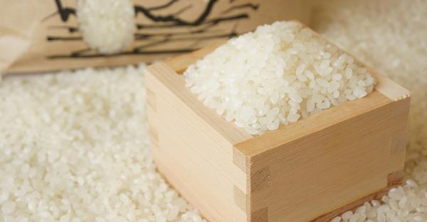 トーカチユーエー(米寿祝い)☆家族で祝う5つの流れ