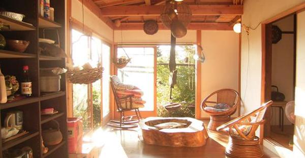 沖縄のお彼岸に行う屋敷の御願。お供え物と基礎知識