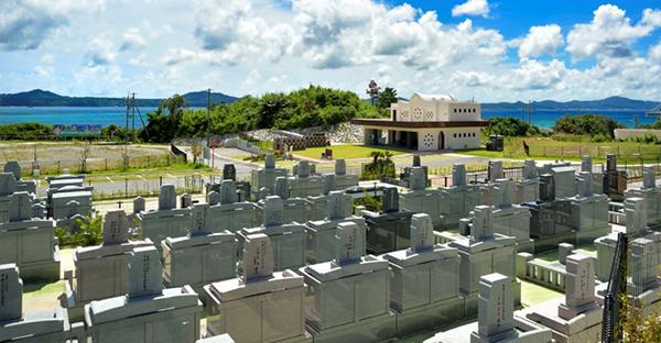 永代供養を沖縄で決めた理由。参考になる三つの体験談