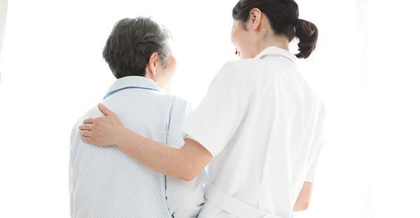 親の延命治療への意思確認。家族の3つの注意点