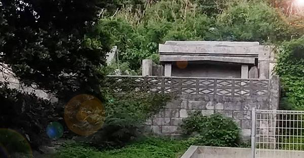 お墓の継承問題と習わし☆トラブル回避の3つの法律
