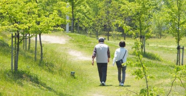 【老後資金①】50代の不安☆プランナーが見た現実と対策